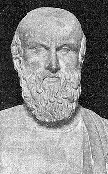 Aeschylus Quotes, Quotations, Sayings, Remarks and Thoughts