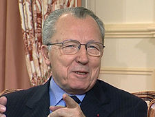 Jacques Delors Quotes, Quotations, Sayings, Remarks and Thoughts