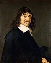 Rene Descartes Quotes, Quotations, Sayings, Remarks and Thoughts