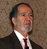 Jared Diamond Quotes, Quotations, Sayings, Remarks and Thoughts