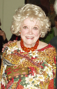 Phyllis Diller Quotes, Quotations, Sayings, Remarks and Thoughts