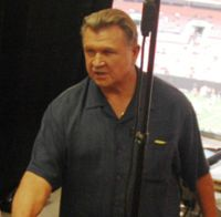 Mike Ditka Quotes, Quotations, Sayings, Remarks and Thoughts