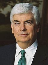 Christopher Dodd Quotes, Quotations, Sayings, Remarks and Thoughts