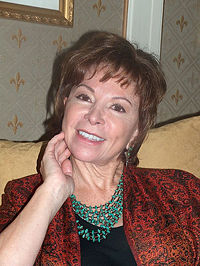 Isabel Allende Quotes, Quotations, Sayings, Remarks and Thoughts
