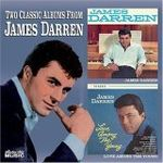 James Darren Quotes, Quotations, Sayings, Remarks and Thoughts