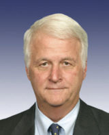 Bill Delahunt Quotes, Quotations, Sayings, Remarks and Thoughts