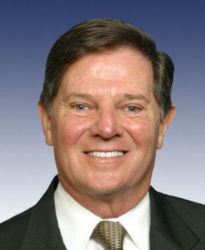 Tom DeLay Quotes, Quotations, Sayings, Remarks and Thoughts
