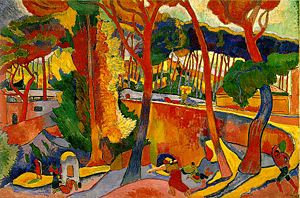 Andre Derain Quotes, Quotations, Sayings, Remarks and Thoughts