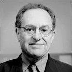 Alan Dershowitz Quotes, Quotations, Sayings, Remarks and Thoughts