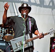 Bo Diddley Quotes, Quotations, Sayings, Remarks and Thoughts