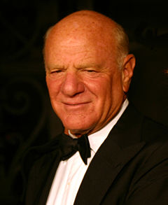 Barry Diller Quotes, Quotations, Sayings, Remarks and Thoughts