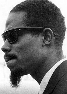 Eric Dolphy Quotes, Quotations, Sayings, Remarks and Thoughts