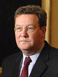 Alexander Downer Quotes, Quotations, Sayings, Remarks and Thoughts