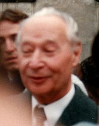 Alexander Dubcek Quotes, Quotations, Sayings, Remarks and Thoughts