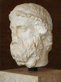 Anacreon Quotes, Quotations, Sayings, Remarks and Thoughts