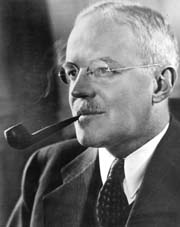 Allen Dulles Quotes, Quotations, Sayings, Remarks and Thoughts
