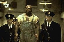 Michael Clarke Duncan Quotes, Quotations, Sayings, Remarks and Thoughts