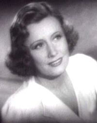 Irene Dunne Quotes, Quotations, Sayings, Remarks and Thoughts