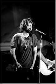 Adam Duritz Quotes, Quotations, Sayings, Remarks and Thoughts
