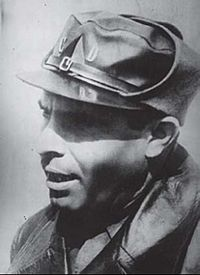 Buenaventura Durruti Quotes, Quotations, Sayings, Remarks and Thoughts