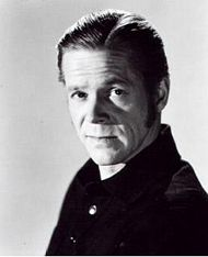 View Dan Duryea's Quotes and Sayings