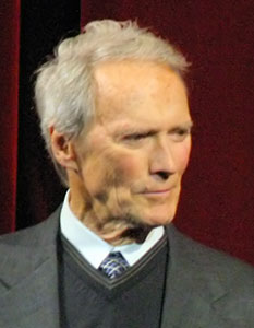 Clint Eastwood Quotes, Quotations, Sayings, Remarks and Thoughts