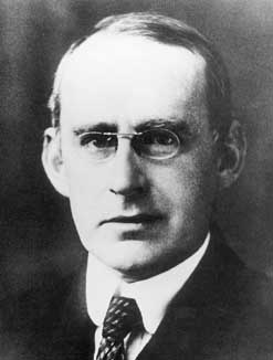 Arthur Eddington Quotes, Quotations, Sayings, Remarks and Thoughts