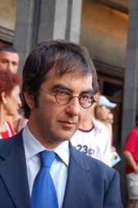 Atom Egoyan Quotes, Quotations, Sayings, Remarks and Thoughts