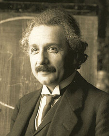 Albert Einstein Quotes, Quotations, Sayings, Remarks and Thoughts