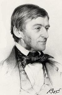 Ralph Waldo Emerson Quotes, Quotations, Sayings, Remarks and Thoughts