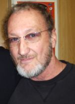 Robert Englund Quotes, Quotations, Sayings, Remarks and Thoughts