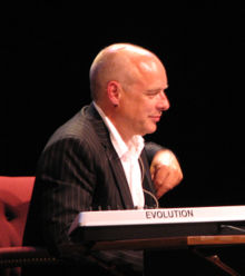 Brian Eno Quotes, Quotations, Sayings, Remarks and Thoughts