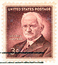 George Eastman Quotes, Quotations, Sayings, Remarks and Thoughts