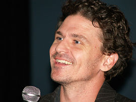 Dave Eggers Quotes, Quotations, Sayings, Remarks and Thoughts