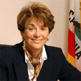 Anna Eshoo Quotes, Quotations, Sayings, Remarks and Thoughts