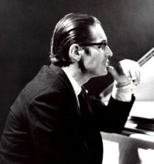 Bill Evans Quotes, Quotations, Sayings, Remarks and Thoughts