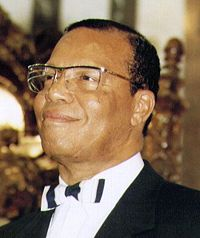 Louis Farrakhan Quotes, Quotations, Sayings, Remarks and Thoughts