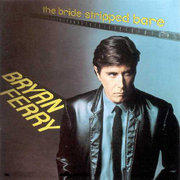 Bryan Ferry Quotes, Quotations, Sayings, Remarks and Thoughts