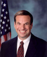 Bob Filner Quotes, Quotations, Sayings, Remarks and Thoughts