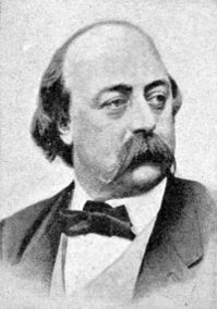 Gustave Flaubert Quotes, Quotations, Sayings, Remarks and Thoughts