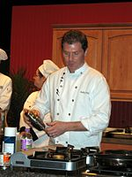 Bobby Flay Quotes, Quotations, Sayings, Remarks and Thoughts