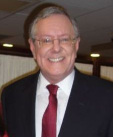 Steve Forbes Quotes, Quotations, Sayings, Remarks and Thoughts
