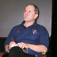 Alan Dean Foster Quotes, Quotations, Sayings, Remarks and Thoughts