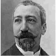 Anatole France Quotes, Quotations, Sayings, Remarks and Thoughts