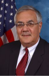 Barney Frank Quotes, Quotations, Sayings, Remarks and Thoughts