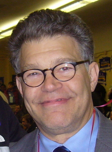 Al Franken Quotes, Quotations, Sayings, Remarks and Thoughts