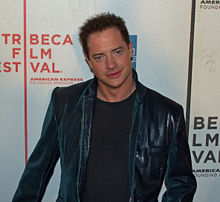 Brendan Fraser Quotes, Quotations, Sayings, Remarks and Thoughts