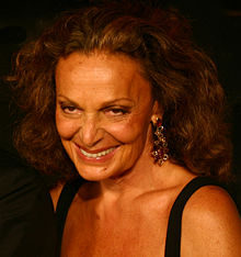 Diane von Furstenberg Quotes, Quotations, Sayings, Remarks and Thoughts