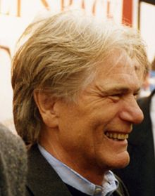 Adam Faith Quotes, Quotations, Sayings, Remarks and Thoughts