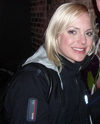 Anna Faris Quotes, Quotations, Sayings, Remarks and Thoughts